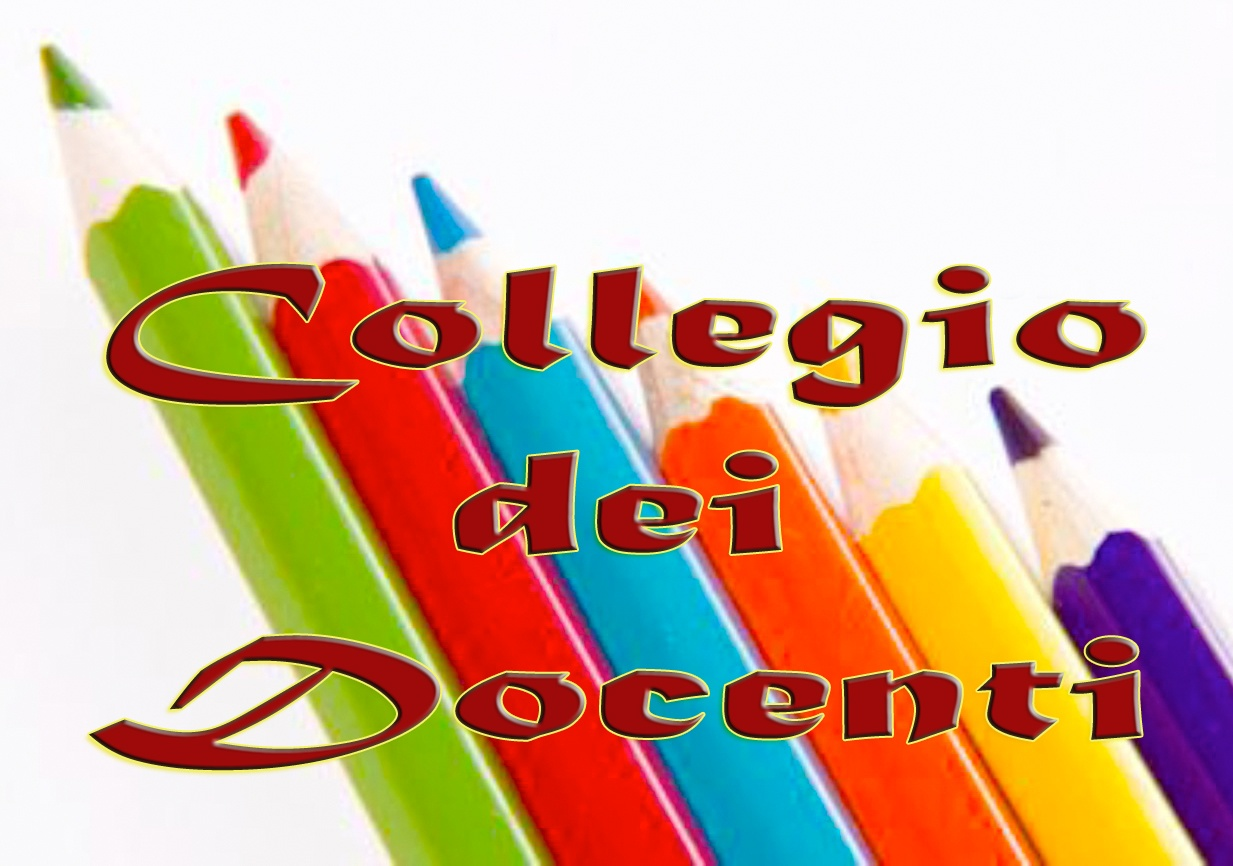 Convocazione Collegio dei Docenti 30 giugno
