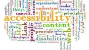 Obiettivi di Accessibilità