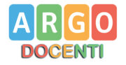 Registro Online Docenti