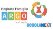 Registro Online Genitori