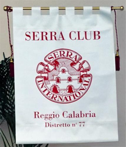 00-Club Serra
